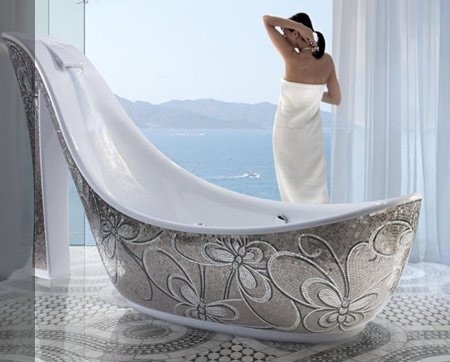 Relaxing Bath Tubs_image