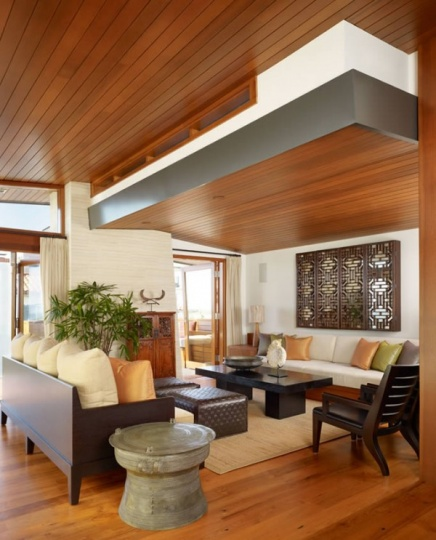 How to Make the Most of your High Walls & Ceilings_image