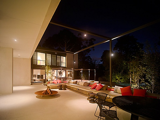 Yarra House by Susi Leeton Architects & Leeton Pointon Architects_image