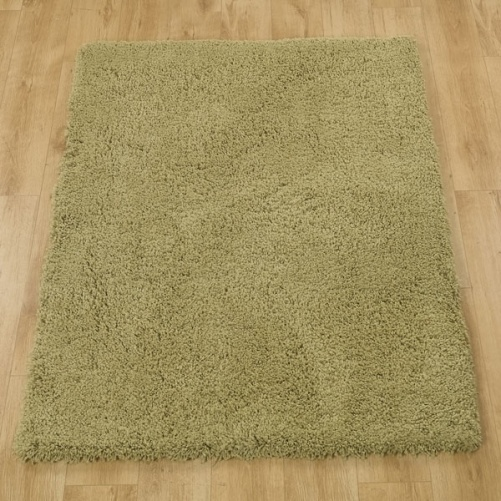 Henley Rug Rugs Dunelm Soft Furnishings Plc