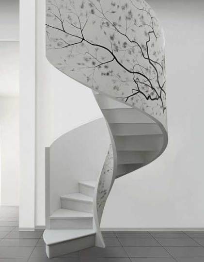 Simple Modern Staircases_image