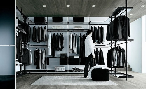 Zenit – A Mens Closet to Get your Man Organized_image