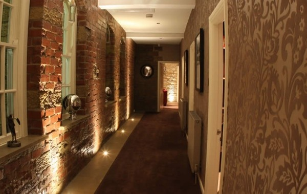 How to Change the Look of your Interiors with Brick_image