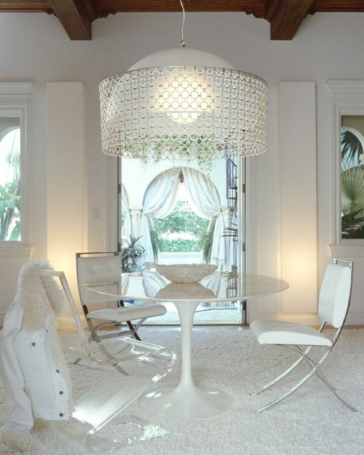 Villa Roxie in Miami, the Former Crib of Lenny Kravitz_image