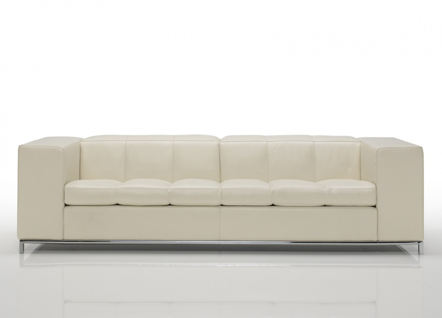 Impressive Modern Furniture Sofa 889 x 640 · 56 kB · jpeg