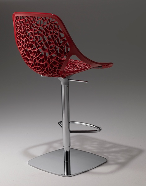 Interesting Chair Designs and Designer Bar Stools by Casprini_image