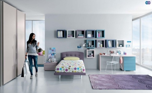 Teenager's Rooms_image