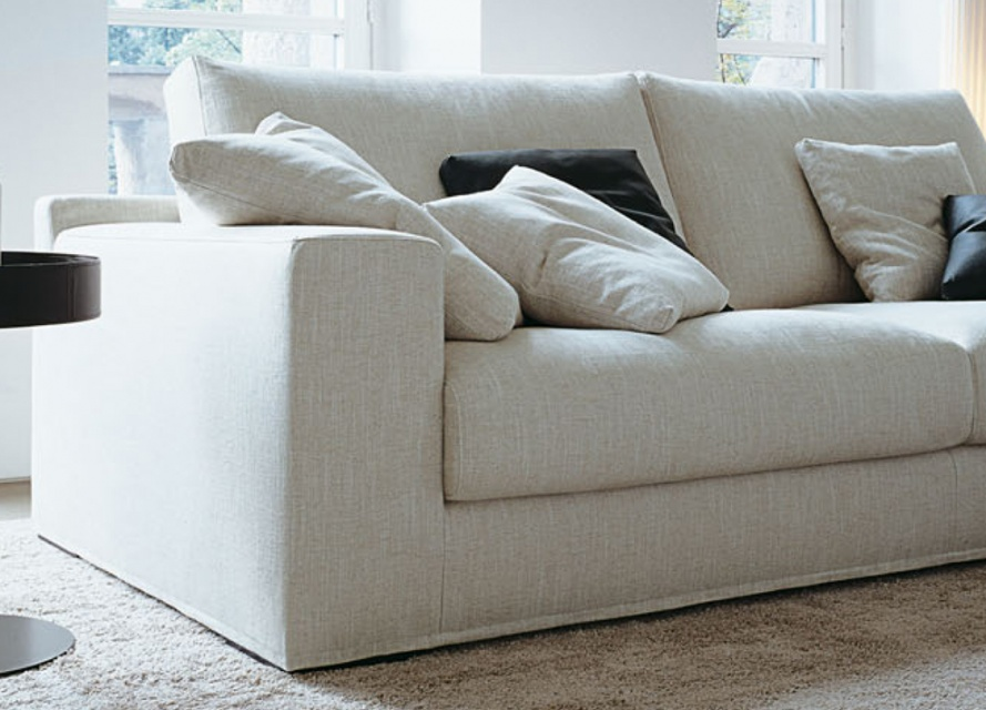 Jesse Brando Sofa Sofas Go Modern Furniture