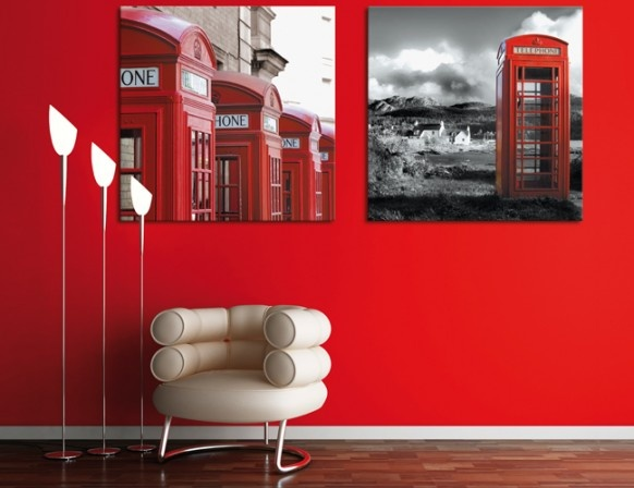 Prints That Add Style To The Room_image
