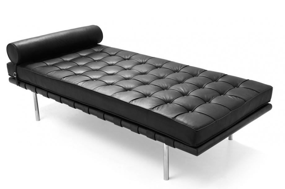 Barcelona Daybed, Chaise lounge chairs, Siedasi - FindMeFurniture