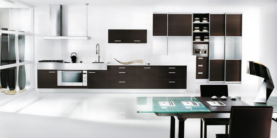 Mobalpa Kitchens for Every Taste_image