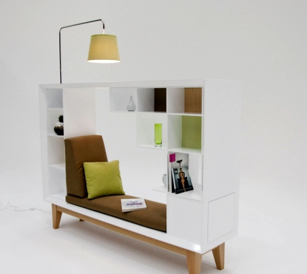 How to Choose Inspiring Lighting for your Reading Nook_image