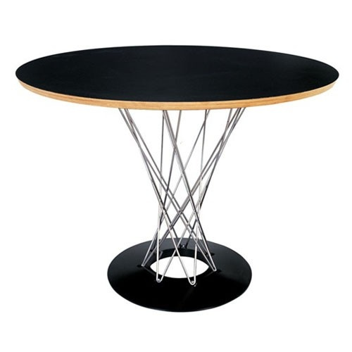 isamu noguchi dining table cyclone table dining tables bauhaus uk findmefurniture. Black Bedroom Furniture Sets. Home Design Ideas