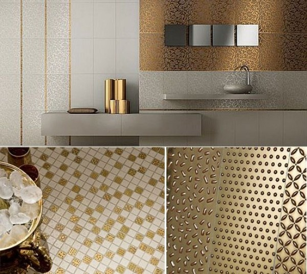 How Gold can Brighten up your Home_image