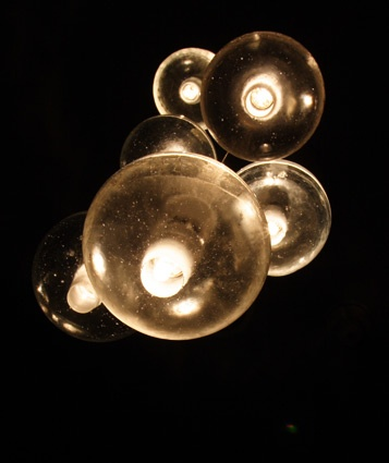 14 Series Light by Omer Arbel_image