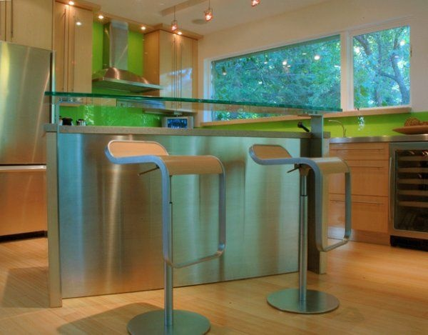 Kitchen Design Ideas From Binns_image