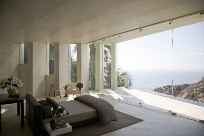 House With Insane Sea View_image
