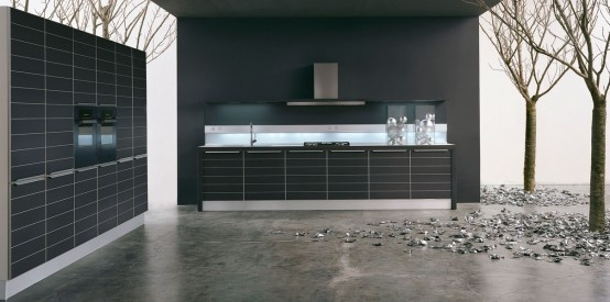 Stylish Kitchen Collection by Moretuzzo_image
