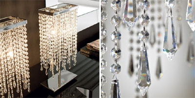 Sparkling Lamps from Cattelan Italia_image