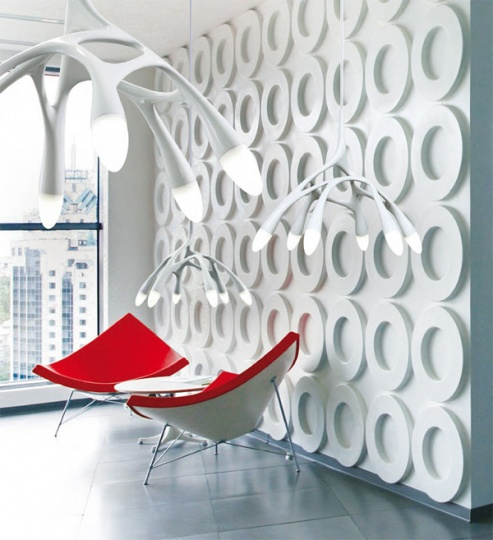 Modern Inspiration for Your Living Room, by Next_image