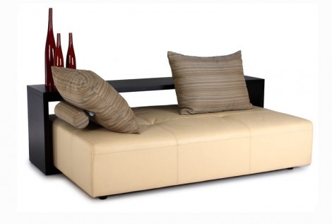 The Soho Daybed Could Waste a Few Afternoons_image