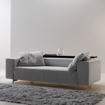 Ferlea Poggio Sofa Modular Sofas S S Europe FindMeFurniture