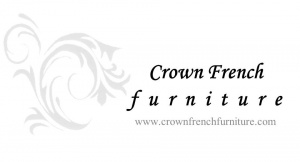 Crown French Furniture_logo