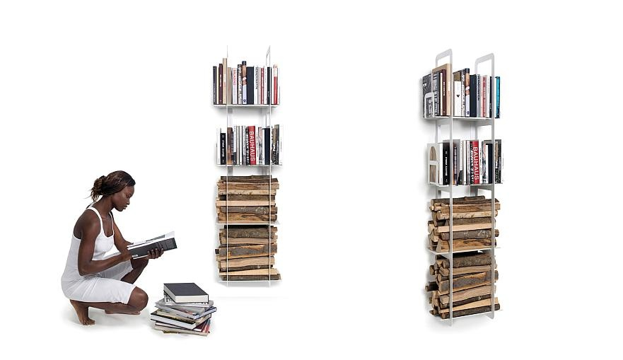 Beautiful and Multifunctional Fireplace Accessories_image