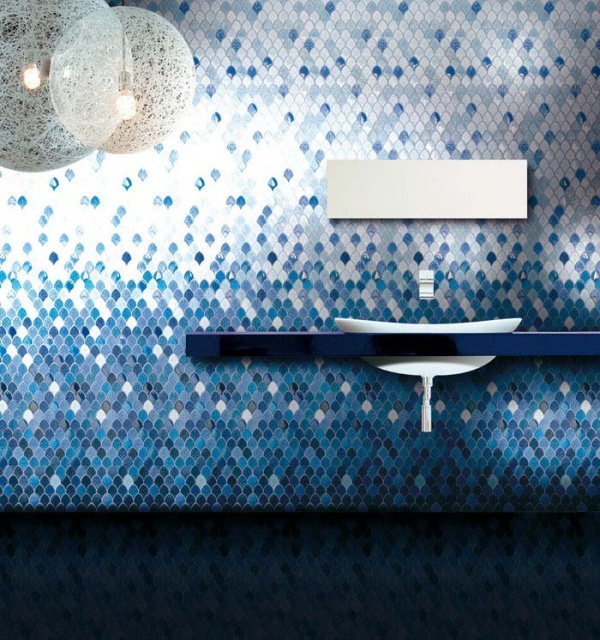Modern Mosaic Tiles by Vetrovivo_image