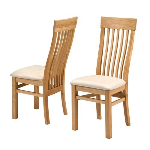 oakleigh wooden chair dining chairs pine solutions findmefurniture