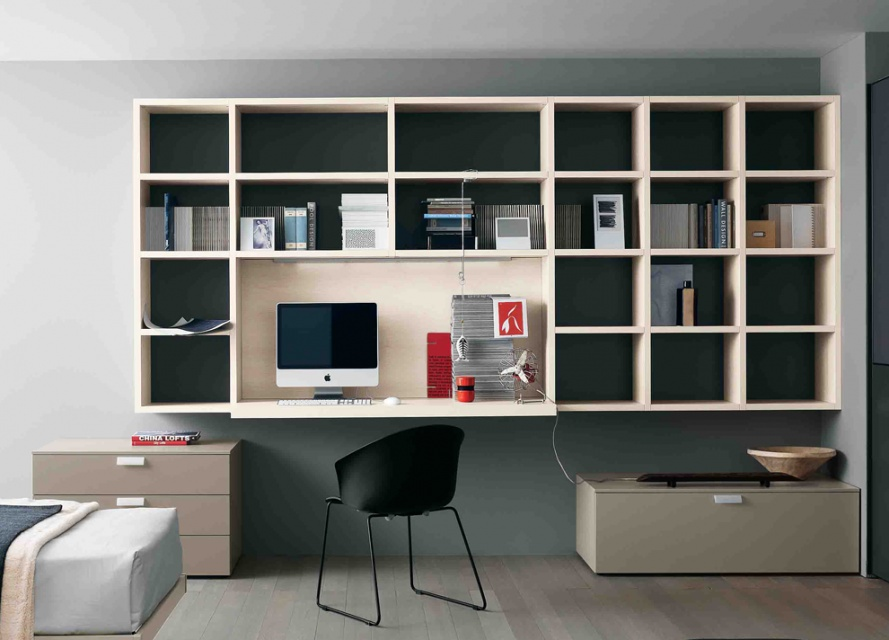 Blog Home Office Composition 21 Office Furniture Sets