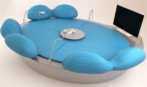 The Future System Sofa Needs Its Own Room_image