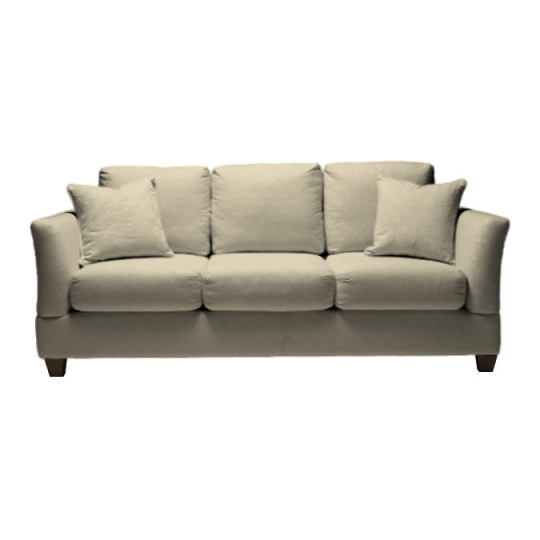 Extra Long Sofas And Couches Quotes