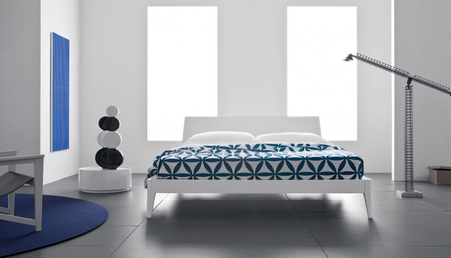 High Quality Bedrooms from Pianca_image
