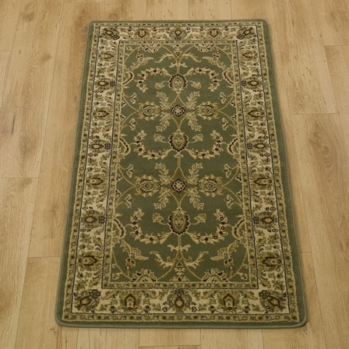 Legacy Heatset Rug Rugs Dunelm Soft Furnishings Plc