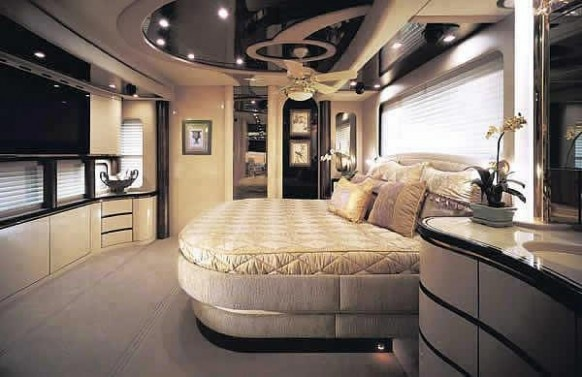 Luxury Caravans Interiors_image