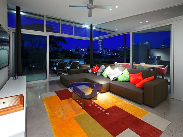 Indoor Outdoor Home_image