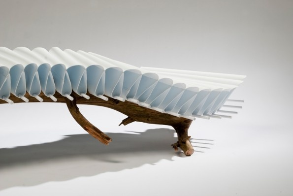 Bench No. 3 | Floris Wubben _image