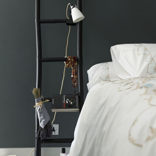 Ladders at Home_image