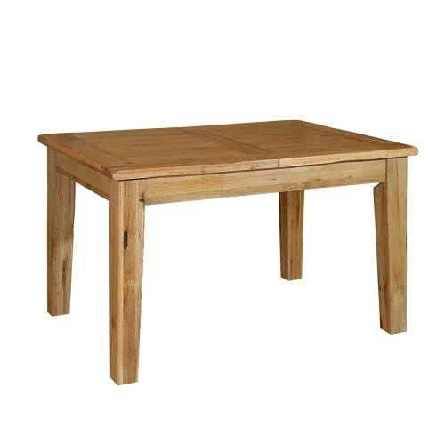 Reclaimed Extending Table Extendable dining tables Pine  : 457161440 from www.findmefurniture.co.uk size 500 x 500 jpeg 24kB