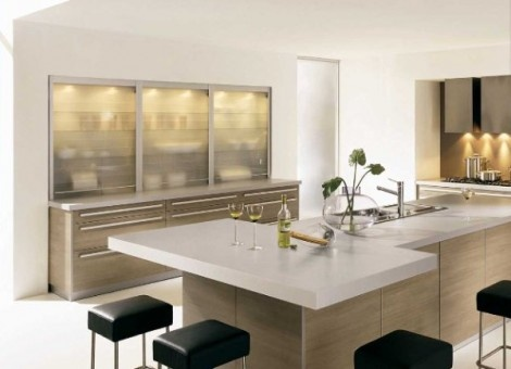 Kitchen Design by Alno_image