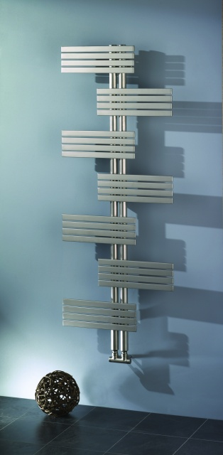 Use Radiators for More Than Just Heating_image