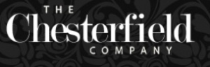 The Chesterfield Company_logo
