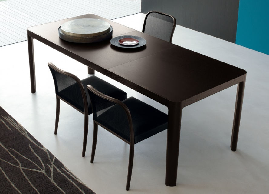 Jesse Milady Dining Chair Dining Side Chairs Go Modern