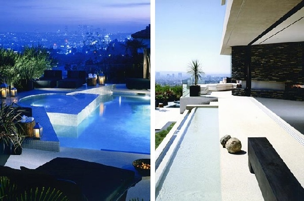 Spectacular Home with Breathtaking Panoramic Views _image