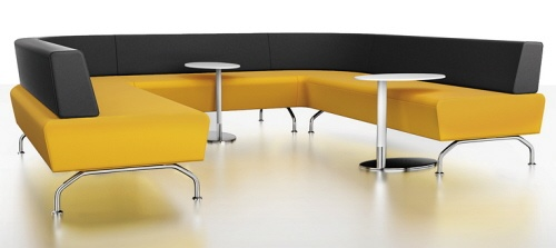 Waiting Room Furniture That Leaves Impression_image