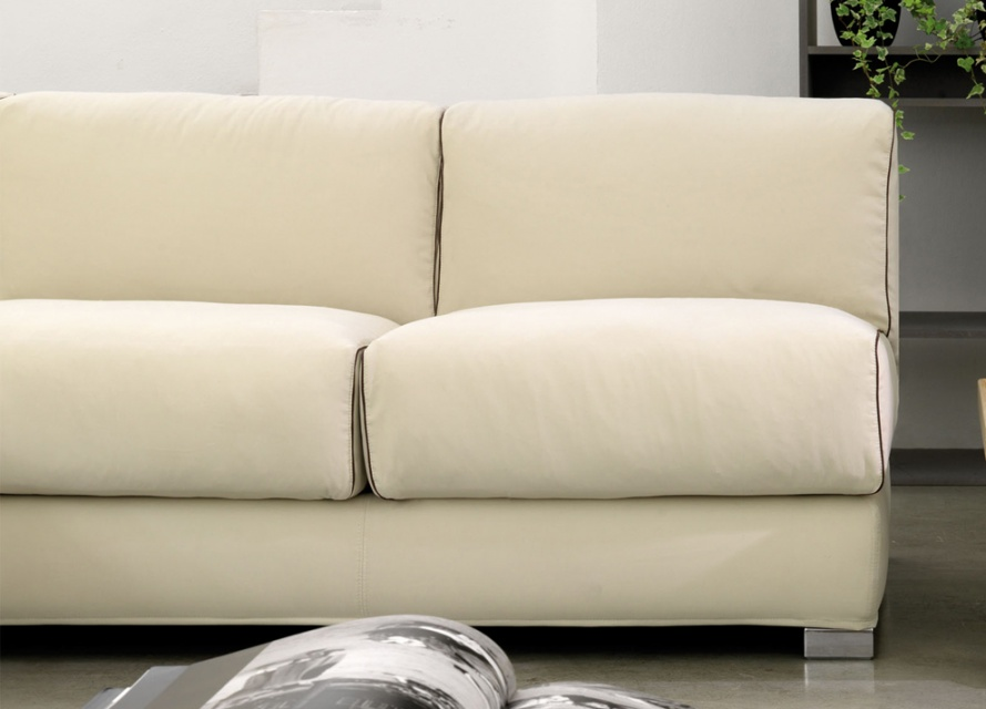 Little Corner Sofa Modular Sofas Go Modern Furniture FindMeFurniture