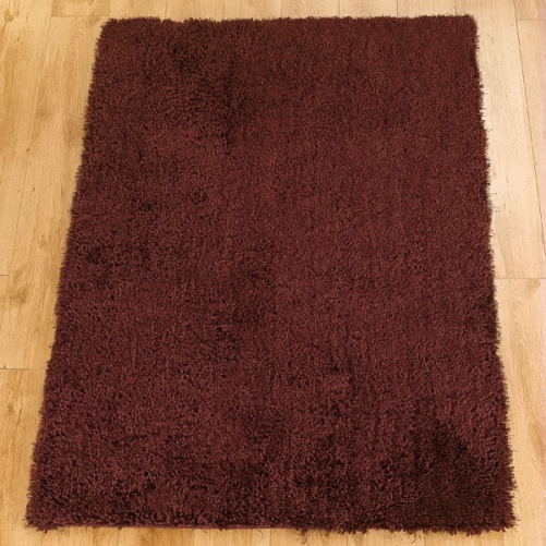 Diva Rug Rugs Dunelm Soft Furnishings Plc