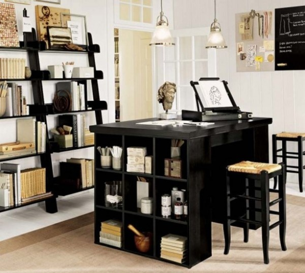 How to Organize your Home Office for the New Year_image