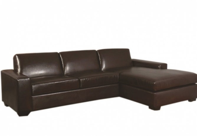 nelson leather corner unit sofas premium sofas
